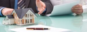 Hire Real Estate Lawyers in Saskatoon SK