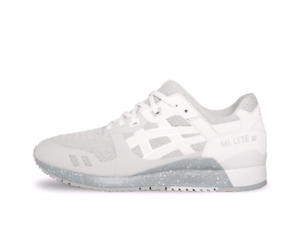 Brand new Asics Gel Lyte III NS