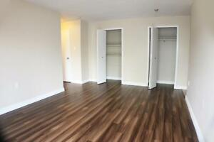 2 Bedroom Apartment for Rent in Sarnia with Gym AND Social Room! Sarnia Sarnia Area image 6