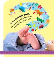 Hands on Early Learning (Lethbridge College Day Care)