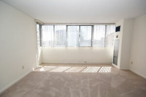Large 3 bedroom apartment at 101 governors road dundas
