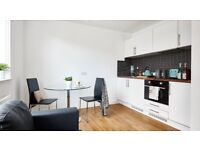 Student accommodation available for 17/18, city centre location