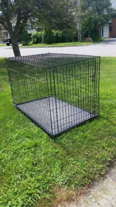 XL Dog Crate / Cage