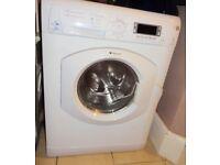 Hotpoint Ultima WDD960 Washing Machine