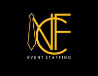 Prep and Line cook need in Oakville