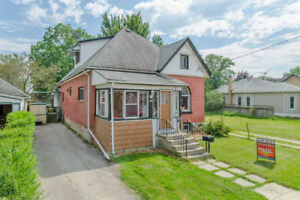 Open Sat 1-2:30 Spacious home or Home + Granny Flat