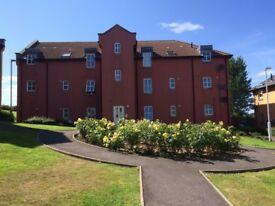Beautiful 2 Bedroom Flat to Rent in St Andrews