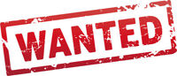 Wanted Asap - RV Technician or Similar for a Repair