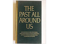 The Past All Around US Reader's Digest