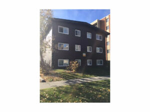 Investment Condo $190,000. Guaranteed Rent/Positive Cashflow!