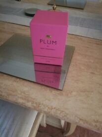 Plum by Mary greenwell 50 ml