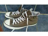 New All Stars Converse men shoes