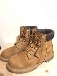 Timberland Classics FOR SALE