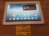 Used SAMSUNG Galaxy Tab 2 (10.1, Wi-Fi) GT-P5110
