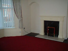 ROOMS READY NO BOND DSS ACCEPTABLE FURNISHED REFS EMPLOYED OR STUDENT