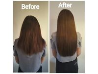 Hair Extensions Portishead