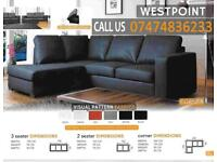 westpont sofa avaiable in number of colors V