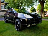 (((vauxhall astra 1.6 life fully loaded))))