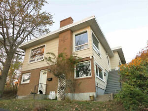 September rooms in Dartmouth near NSCC waterfront campus