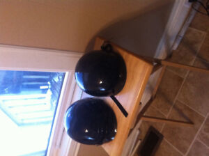 2helmets 40$ each and boots size 6 us 40$