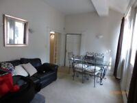 2 Bedroom Apartment-Grove House-King Street-Newcastle Under Lyme-ST5