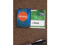 biology oxford and ib prepared ib hl and sl revision guide