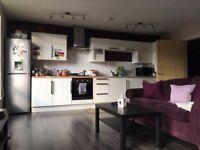 Bills Incl. En-suite Double Room