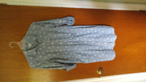 Ladies dress size small