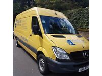 F1 Man & Van cheap Removal Service, call 07714342710 for a free quote. Furniture Removals, deliverys