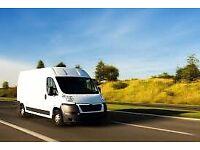 Multidrop delivery driver immediate start