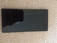 Sony z5 unlocked 32gb