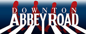 DOWNTOWN ABBEY ROAD- JUBILATIONS DINNER THEATRE AUG 18- 1 TICKET