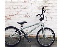 Any bike for £50