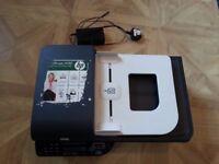 HP OfficeJet j4580 All-In-One Inkjet Printer COLOR. (Like the new one) .... UK