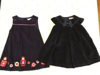 Baby & kids clothes for sale (boys & girls)