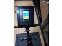 Exercise Bike (unBoxed)-Proform 6 slide