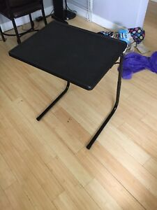 Small Table or TV Stand