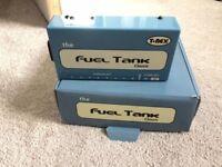 T.Rex Fuel Tank Classic