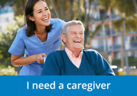 CAREGIVER PROGRAM/JOBS AVAILABLE/LMIA