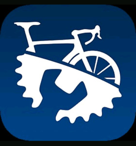 Local Reliable Bicycle Repairs & Tune-Ups (Cheap Prices)