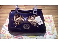 Micheal kors handbag £15