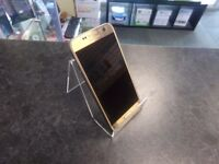 *BRAND NEW* Samsung Galaxy S7 Gold, Unlocked to any network