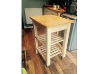 Butchers block - Reduced price
