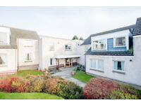 Bield Retirement Housing in Brechin, Angus - One Bedroom Flat (unfurnished)