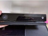 Kinect Sensor for Xbox One (Original)