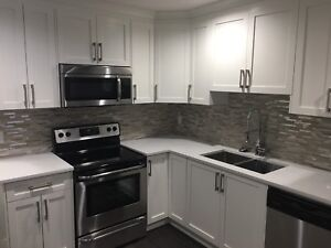2 Bedroom WALKOUT Suite in Nolan Hill NW for AUG 1st