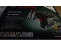 bosch jigsaw 10.8v body new