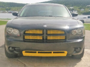 MUST SELL!!! 2008 DODGE CHARGER