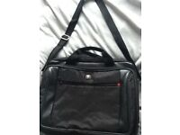 SWISS LAPTOP BAG