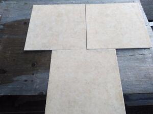 TILE Floors for Sale